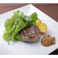 【楽天スーパーSALE】10%OFF★高原食材を堪能!9種前菜含むベルンのおまかせフルコース