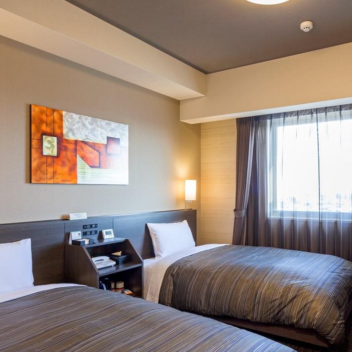 ホテルルートイン南四日市 関連画像 1枚目 楽天トラベル提供