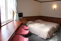 【新し館】〜Sakura Color Room〜