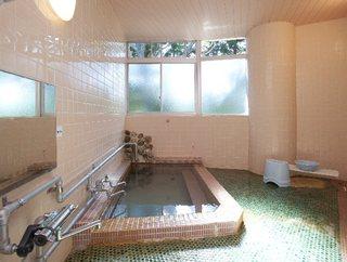雨でも安心、客室確保で安心キャンプ♪〜お持込のテント泊&BBQ大歓迎〜