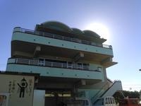 【連泊】沖縄がたくさん!2Fフロアー貸し切り7〜8月 限定プラン