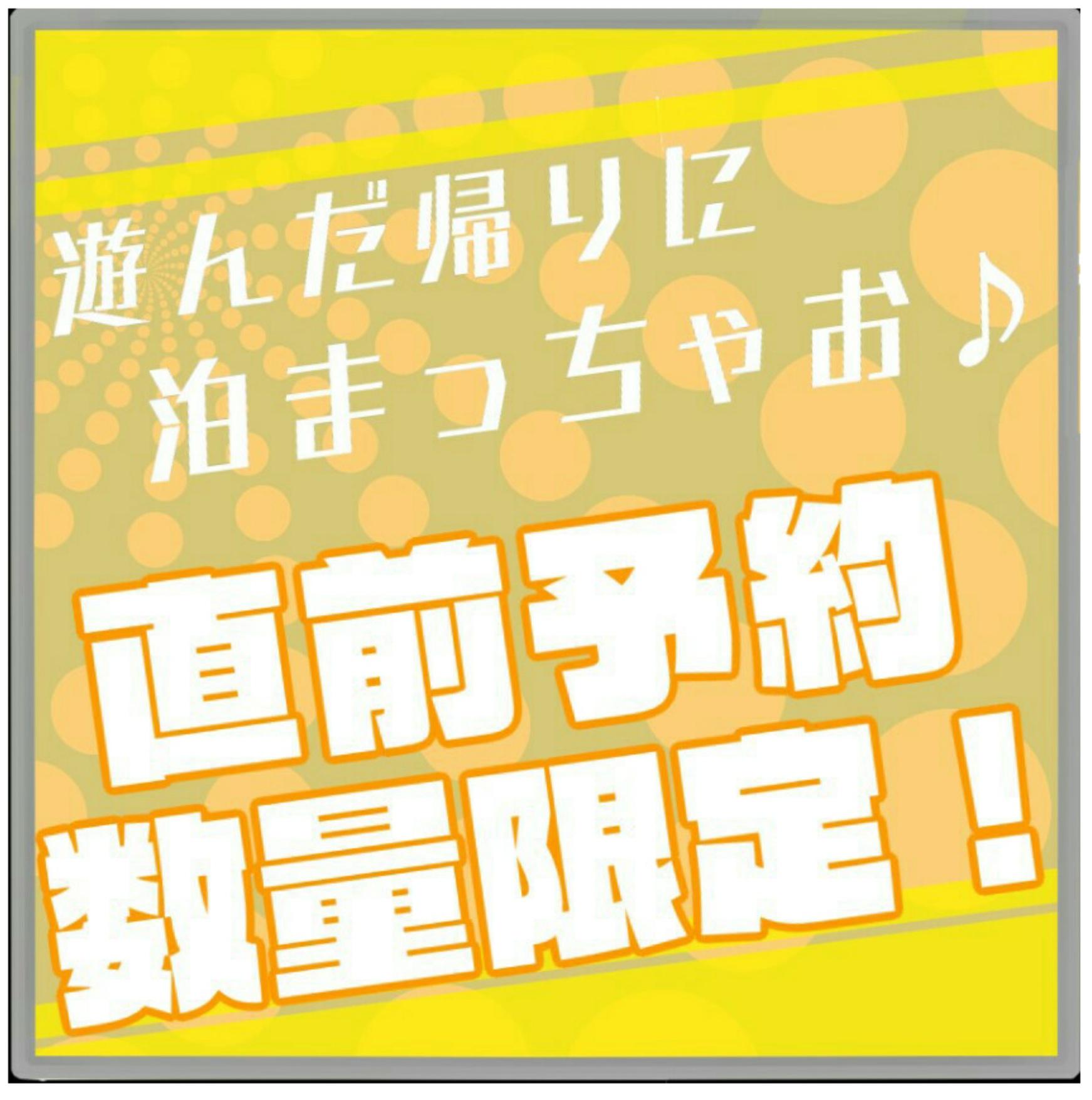 写真11点】 ナイスインホテル市川東京ベイ~舞浜まで電車6分