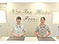 【冬春旅セール】◆部屋売◆添寝無料◆舞浜駅(TDL最寄り駅)迄電車6分!