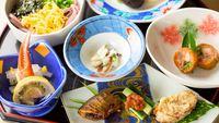 【ひとり旅プラン】◆朝・夕お部屋食◆夕食メインは「豊後牛陶板焼き」 \温泉岩風呂付客室/