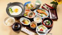 【春夏旅セール】夕食は「豊後牛陶板焼き」〜貸切湯は無料〜