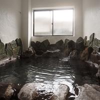 ◆湯布院満喫☆客室の露天風呂が楽しめる♪和牛すき焼き・カンパチ堪能プラン