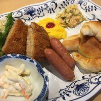 ご夕食に寿司御膳・竹と選べる朝食の2食付プラン☆