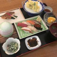 【冬季限定プラン】けっぱれ北海道!夕食半額プラン!!【北海道復興!トク旅】