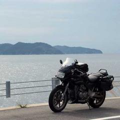 【朝食付】ツーリング・バイクの方歓迎♪国道57号線沿い★屋根付き駐車場あり!