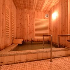 <素泊まり>【お盆】限定★直前割★夏休みは小浜温泉でエネルギーチャージ
