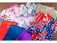 【女子旅におすすめプラン】女性に嬉しい特典付きで箱根を満喫♪【平日】