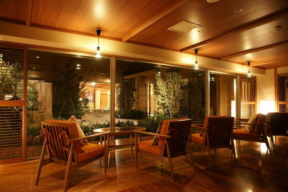 別邸 海と森 関連画像 3枚目 楽天トラベル提供
