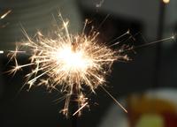 【夏休み限定】屋内&屋外プール利用無料◎お子様へ『花火&光る綿あめ』プレゼント (ホテル棟)