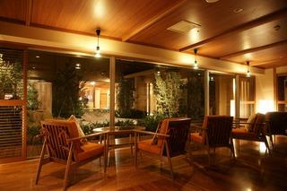 【早割14】ご予約は14日前までがおすすめ! ¥1,000オフ ホテル棟1〜3階