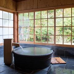 A1【和室6畳+寝室+内風呂】