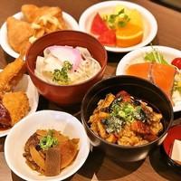 【冬春旅セール】【朝食◆ポイント10倍】【12時チェックアウト】朝食付きプラン♪