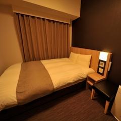 【期間限定◆ファミリー割】18歳以下添い寝1名無料!素泊りプラン<12時チェックアウト>