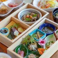 アミュプラザおおいたお買物券付プラン(温泉+朝食付)
