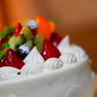 【アニバーサリープラン】温もり溢れるログハウスで思い出に残るお祝いを【1泊2食】