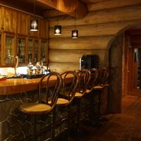 【BBQディナープラン】屋内BBQ専用スペースで家族連れにも人気! 【1泊2食】