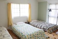 【春夏旅セール】◆【素泊まりプラン】◆女性専用ルーム♪1日3室限定の隠れ家ゲストハウスです♪_