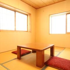 和室6〜7.5畳