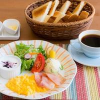 【朝食付き】全室が琵琶湖の湖畔に面する美しいロケーション♪無料Wi-Fi【滋賀県ぐるっと博】