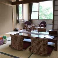 ◆和室10畳(禁煙)