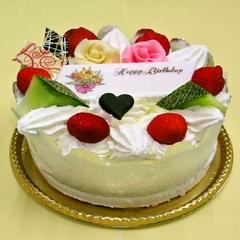 【早期割14】お誕生日・結婚記念日・思い出の日を大切な人と♪アニバーサリープラン