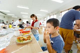 【添い寝無料】「素泊まりプラン」/禁煙