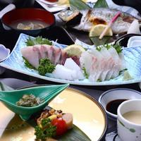 【グループ】美味しいご飯に美味しいお酒でわいわい♪新鮮な海鮮&飲み放題付プラン