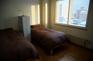 <現金特価> 個室 港の見える部屋