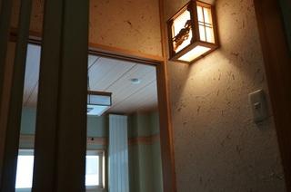 【スタンダード素泊まりプラン・バストイレ共同】なごみの和室 日本古来の畳、障子のゆったり個室