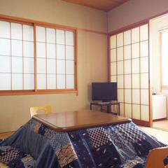 和室6〜8畳【現金特価】