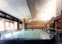 さくらの湯 温泉入浴券付プラン