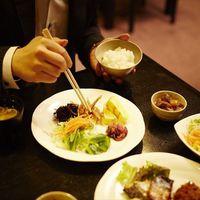 【お日にち限定スペシャルプラン☆彡2名以上のご利用で朝食1名分が無料!!】ホテル自慢の朝食付プラン