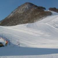 スキー・スノボを楽しもう「リフト券付」29800〜!いわて味覚御膳プラン(露天風呂付き客室)