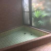 【素泊まり】とにかくお風呂入ってゆっくり寝るだけ!!