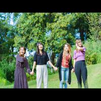 【学生グループ向け】◆6名様以上限定◆合宿・遠征・団体旅行利用にオススメ♪