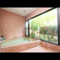 【ビジネス限定】◆2食付 7,150円〜◆お仕事の疲れを芦安温泉で癒す♪