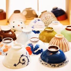 【のんびり大人ひとり旅】☆ホンモノの長崎を愉しむための空間を満喫/選べる波佐見焼茶碗で和華蘭朝食を