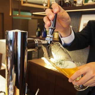 【のんびり大人ひとり旅】ホンモノの長崎を食す/和華蘭スタイルでフルコース /オールインクルーシブ