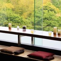 ■素泊まり■美肌の泉質の温泉と足湯カフェやBARを愉しむ素泊りプラン