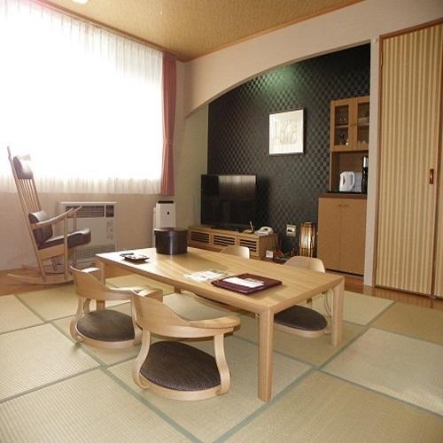 Mitsuishi Konbu Onsen Kurazo image