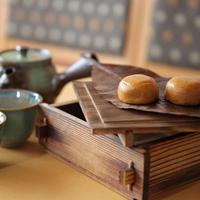 【2食付・夕食は前浜産ウニ丼プラン♪】今年も漁師さん直送の甘〜い雲丹をご用意させていただきました!