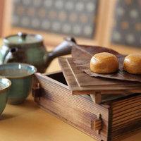 【2食付】スタンダード新・旅籠膳プラン♪北海道の恵みを味わう★