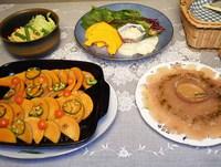 【プロの板前による無添加・和食コースが大人気!】料理自慢の1泊2食付プラン