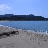 【夏旅】海からの贈り物♪さざえ壺焼付き涼風会席プラン【現金特価】