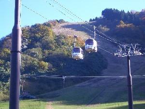 スキーシーズン リフト一日券付プラン