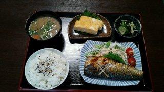 【1泊2食付】★3500円ポッキリプラン★